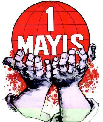 1mayis-22