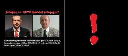 03 Erdogan Acar