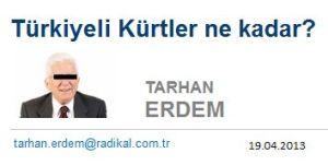 tarhan E 44