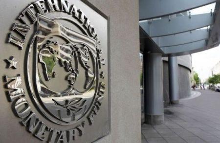 IMF jpg